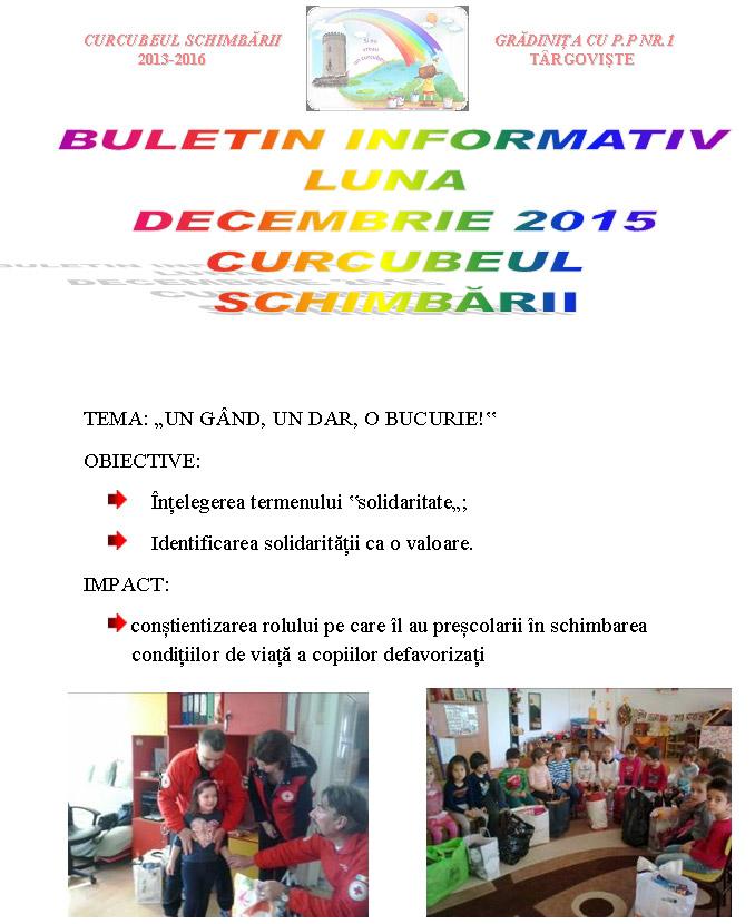BULETIN-DECEMBRIE-CURCUBEU-2015