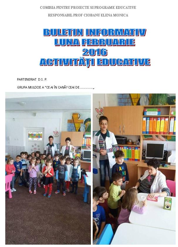BULETIN-EDUCATIVE-FEBRUARIE-1-1