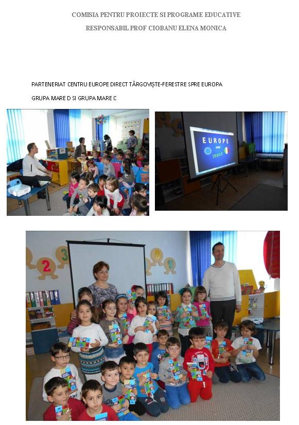BULETIN-EDUCATIVE-FEBRUARIE-1-2