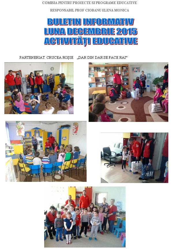 buletin-educative-2015-DECEMBRIE
