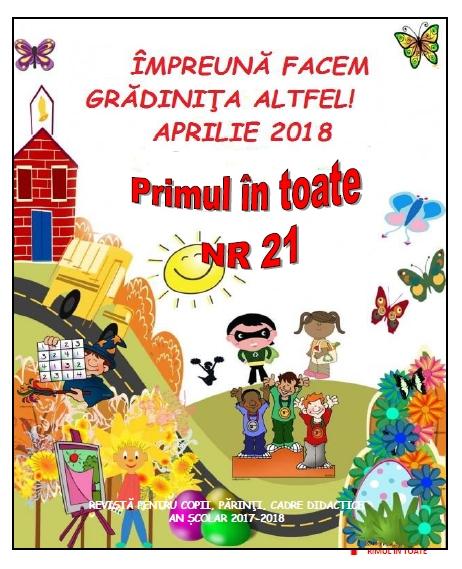 revista sem II-2018-6